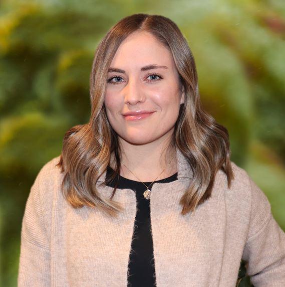 Alexandra Scivoletto
